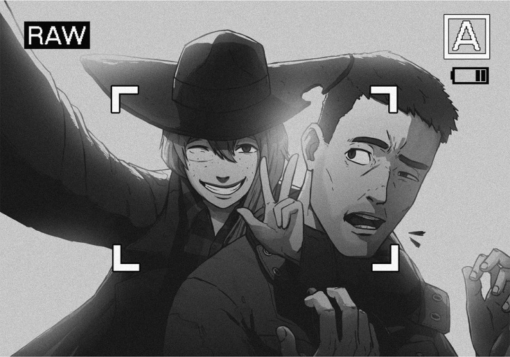 21-Foto_(kis_kep) animeaddicts